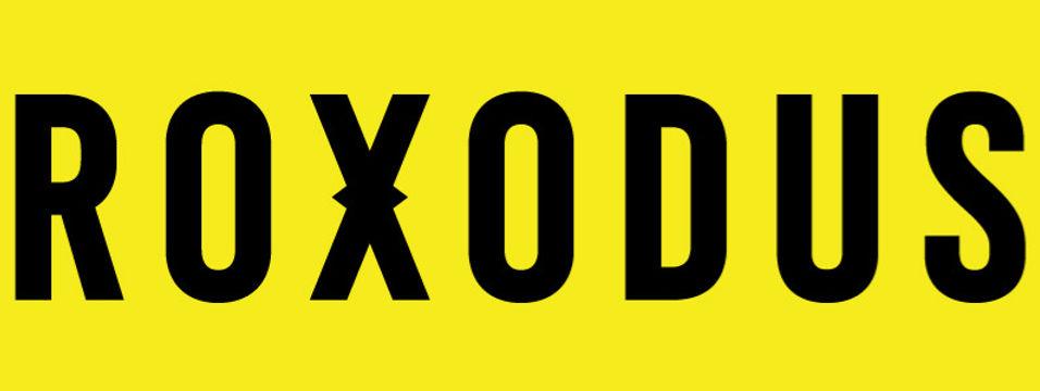 ROX_Logo_Side_YLW_BLK_001_edited.jpg