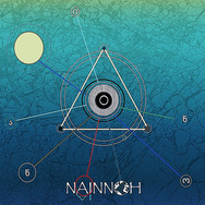 Nainnoh - Album Art.JPG