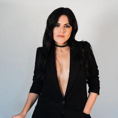 Jacqueline Loor - Rey Zamora 03.JPG