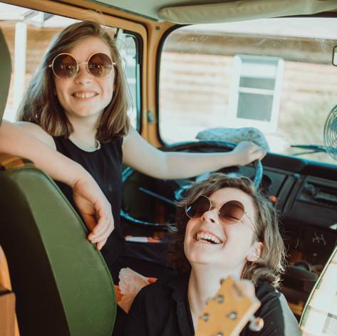Burney Sisters Pic 5 - 3800.jpg