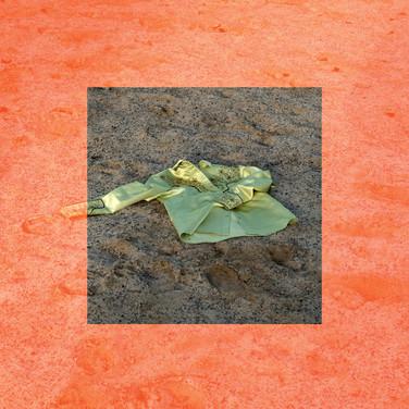Cf Watkins_The-Tell_Single-Artwork