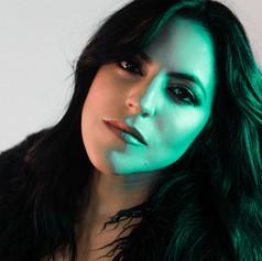 Jacqueline Loor - Rey Zamora 01.JPG