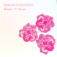 Gawain - Birds and Wine art.jpg