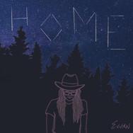 EVVAN - Home EP Cover art.jpg