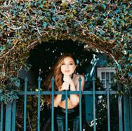 Shae Brock - De Anastacia Photography 01