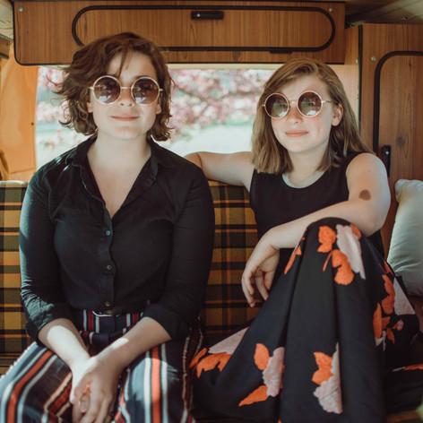 Burney Sisters Pic Horizontal - 3800.jpg