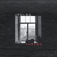 JPOLND - THE END_ARTWORK_FINAL_V5_3000x3