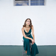 Rachel Ana Dobken #4 - Danny Clinch