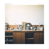 Whitacre - SEASONS - album art.jpg