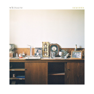 Whitacre - SEASONS - album art.jpg