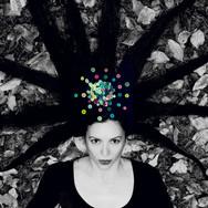 Nainnoh - by Eva Kapanadze 01