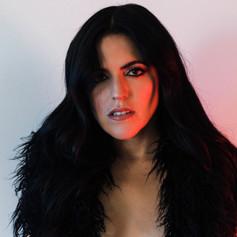 Jacqueline Loor - Rey Zamora 04.jpg
