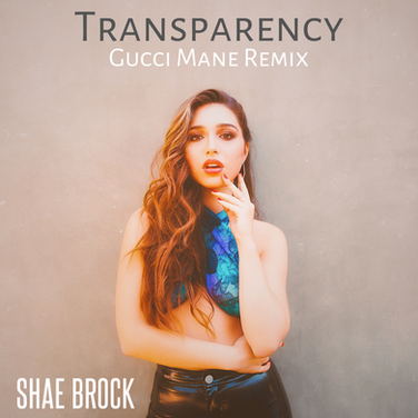 Shae Brock - Transparency cover.png