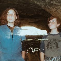 Burney Sisters - New Promo Pic.jpg