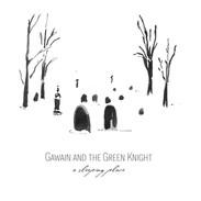 Gawain - A Sleeping Place art.jpg