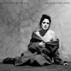 Jacqueline Loor - Im Done With You ART.png