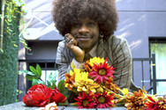 Apollo_Flowerchild_by_Daniel-Jose_Cyan