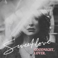 SWEETLOVE_GOODNIGHT LOVER_ARTWORK_3000x3