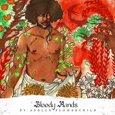 Bloody Hands - COVERART.png
