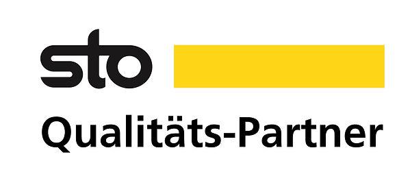 logo_sto.jpg