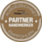 Partnerhandwerker-Auszeichnung.jpg