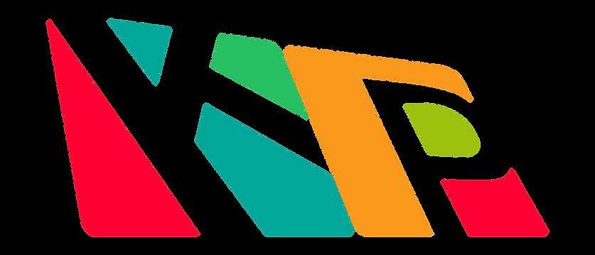 Logo_neu_2_1538901703887.png