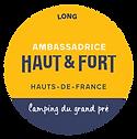 logo Haut et Fort.png