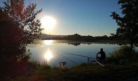photo 7 pêche.jpg