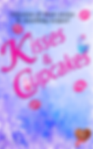 kisses & cupcakes.png