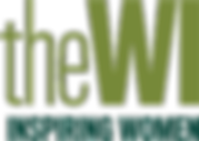theWI_Logo_IW_RGB.png