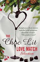 choc lit love match.png