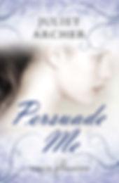 PersuadeMe_Cover.jpg