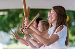 SunshineFromPolynesia-hula-dancers-with-bamboo