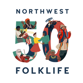 NWFL-50th-Logo-Large-w-Text.png