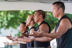 SunshineFromPolynesia-men-hula-dancer
