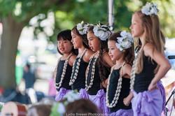SunshineFromPolynesia-young-dancer