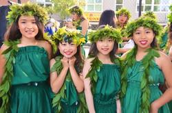 Magnolia Summerfest 2017 c