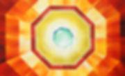 Quetzalcoatl final.jpg