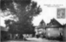 19259_Sexcles_PCM-x007-af_TERJ_.jpg