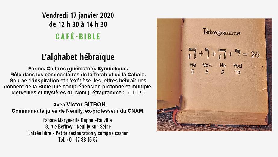 CAFE BIBLE 17012020.jpg
