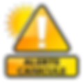 alerte-canicule 2B.png
