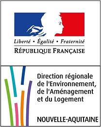 Logo Dreal N Aq.jpg