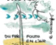 rené-le-honzec-éoliennes.jpg