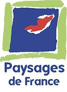 Logo Paysages de France.jpg