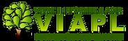 viapl-logo-web.png