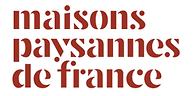 Logo Maisons paysannes de France.png