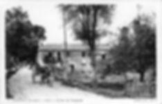 19259_Sexcles_CIM-0001_TERJ_.jpg