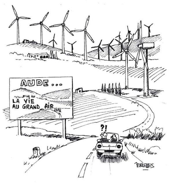 dessin_asso_contre_le_gd_éolien_pays_de_