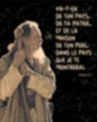 VISUEL ABRAHAM Z.jpg