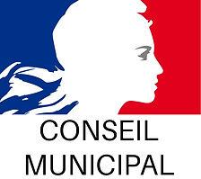 LOGO CONSEIL-MUNICIPAL.jpg